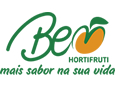 clientes-home-bem-hortifrutti